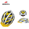 Borita Supply NEW Bicycle Helmet Adult Bike Colorful Helmet