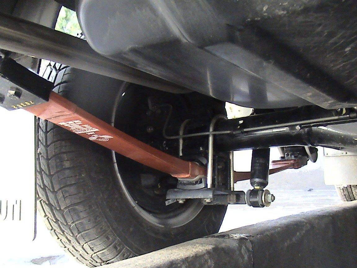 Vendre Composite Ressort 224 Lame Pour Suzuki Ford Tata