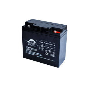 Sukam Ups Battery, Sukam Ups Battery Suppliers and