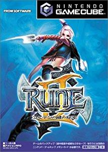 052a60a3e9db Buy Converse Rune Pro II Mid Drizzle White Mykonos Blue 139942C Shoe ...