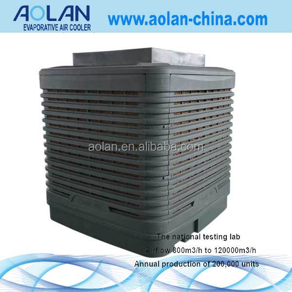 stainless evaporative cooler buy cheap china ducted evaporative coolers products find china
