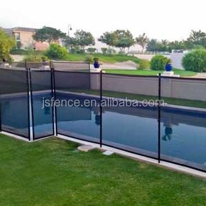 Pool Fences For Inground Pools Pool Fences For Inground Pools