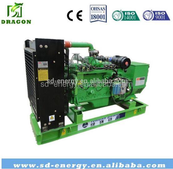 Generador de gas de hidr geno identificaci n del producto - Generador de gas ...