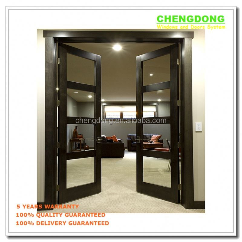 Commercial Glass Exterior Door commercial aluminum glass door frame, commercial aluminum glass