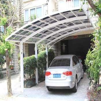 Car Shelter 20 X 20 Shed For Carport Buy Canopy For