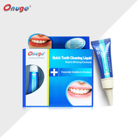 New health patents teeth whitening liquid dental care tooth for private sale