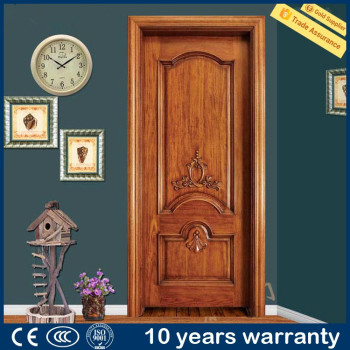 Indian Style House Deisgn Antique Indian Main Door Design Solid Wood