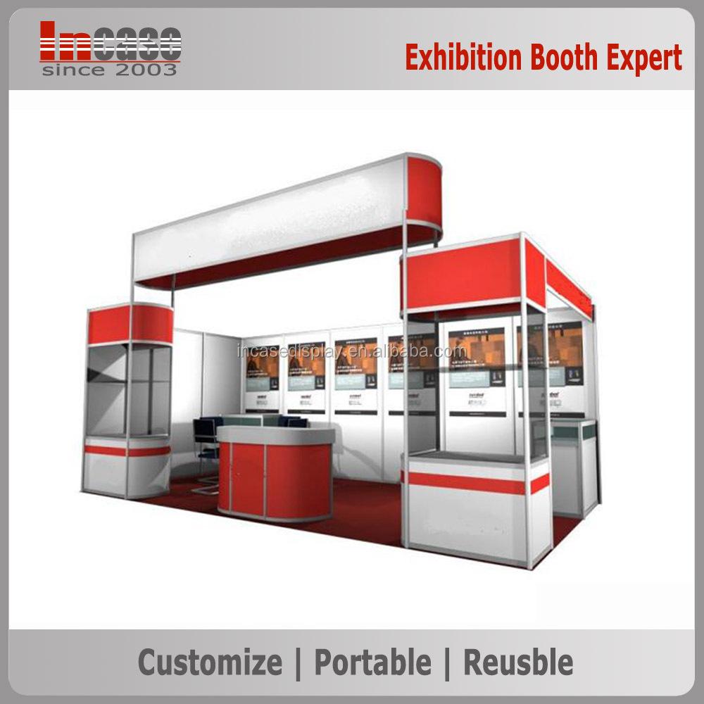 International Advertising Large-scale Aluminum Extrusion Trade ...