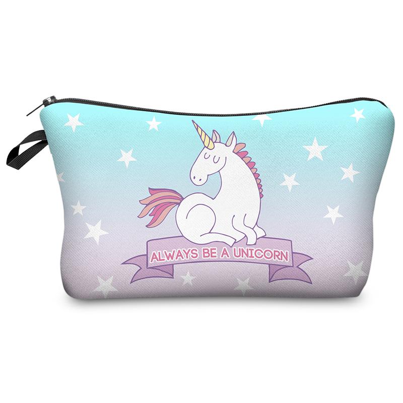 45025 always be a unicorn wiz