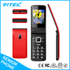 Aaa Quality Fast Delivery Oem Acceptable Whatsapp Flip Phone Wholesale From China