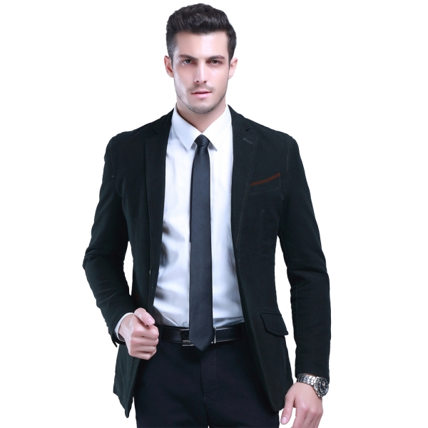 hot uk deals mens suits