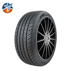 HILO brand 13 14 15 16 17 18 19 20 21 22 inch wholesale new passenger car tires made in China