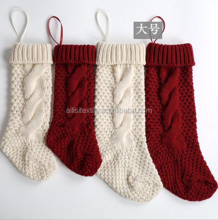 Christmas Lighted Socks, Christmas Lighted Socks Suppliers and ...