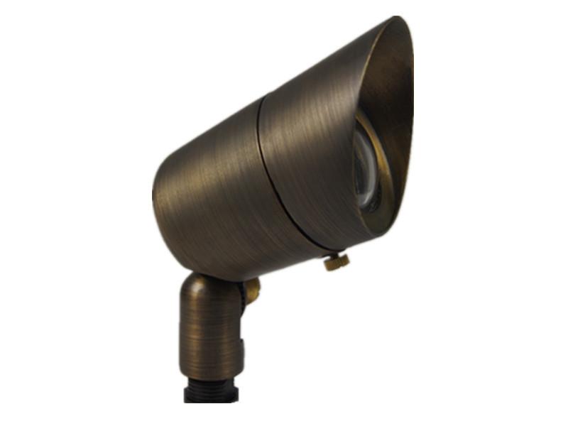 12v Lamp Holder Outdoor Flood Light Covers Led Underwater Fishing ...