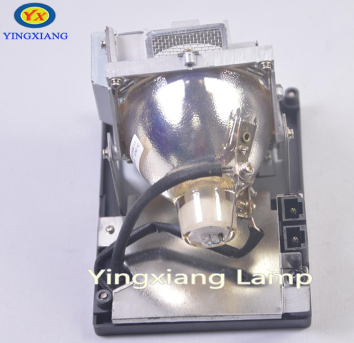 For Optoma Eh2060 / Ex784 /dh1015 / Dh1016 Vivitek D963hd Projector Lamp  Model: De  5811116701 - Buy For Optoma Eh2060 / Ex784 /dh1015 / Dh1016