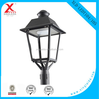 4m steel pole old fashioned 50w led outdoor post top light buy 4m steel pole old fashioned 50w led outdoor post top light workwithnaturefo
