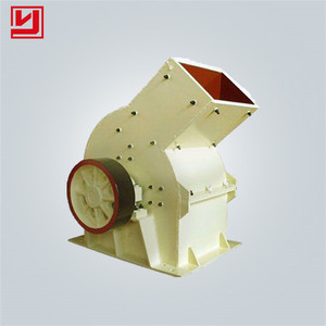 Energy Saving Full Service China Granite Stone Hammer Crusher Breaker Broken Breaking Mining Equipment With Long Working Life