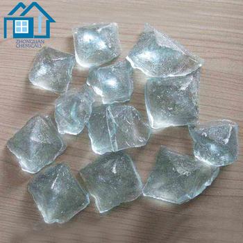 無機塩 Na2sio3 固体ケイ酸ナトリウム - Buy ケイ酸ナトリウム価格 ...