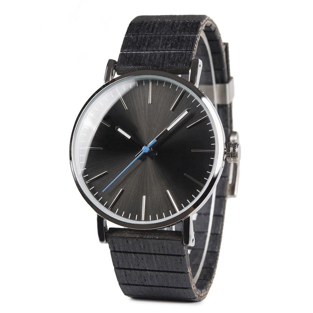 Stainless Steel Bezel Vintage Valentine's Thinnest Expensive Mens Watch