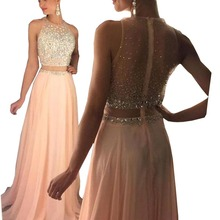 e83e1abafc4 Sex Prom Evening Gown Wholesale