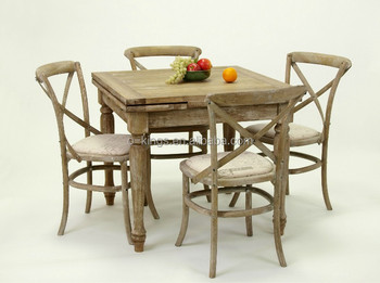 dining table and chair buy dining chair table dining table and chair