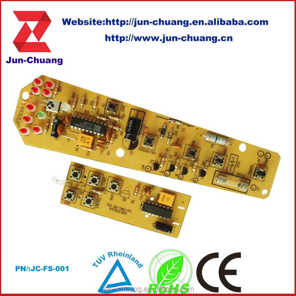 Prototype Pcb Boards Suppliers And 7cm Diy Paper Universal Experiment Matrix Circuit Board Manufacturers At
