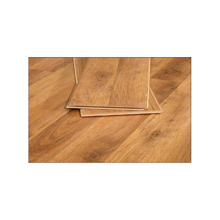 Floating Floor Lowes Wholesale Floating Floors Suppliers Alibaba