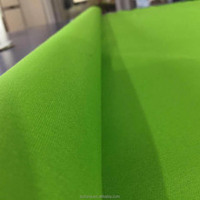 100 polyester brushed fabric dyed fabric textile product