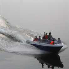 7,3 mt 24ft fiberglas <span class=keywords><strong>fischerboot</strong></span> <span class=keywords><strong>mit</strong></span> <span class=keywords><strong>außenbordmotor</strong></span>
