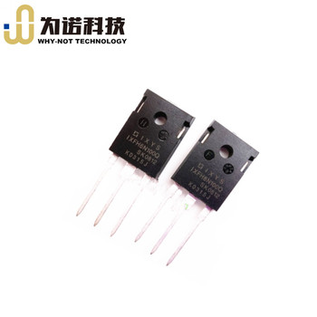 UHV1V102MHD 12 5X20 CAP,EL Al,WET RADIAL 1mF 20% 35V 12.5x25mm PITCH 5mm -40 Original Electronic Component/ IC Chip