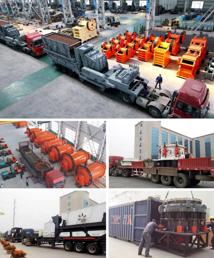 China Ready-to-ship products low price PE Series jaw crusher with high quality movable jaw plate for granite/rocks crushing