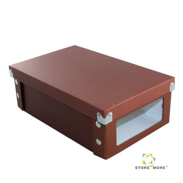 how to buy orna box