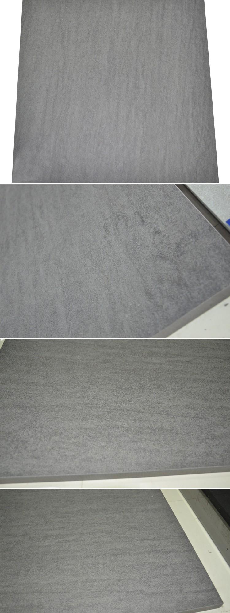 ha602u 20mm fliesen zement für garage preis - buy fliesen für garage