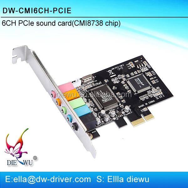 Hot Sale 3d Sound Usb Audio Driver Card Driver For Windows 7 - Buy Sound  Card Driver,Sound Driver For Windows 7,3d Sound Usb Audio Driver Product on