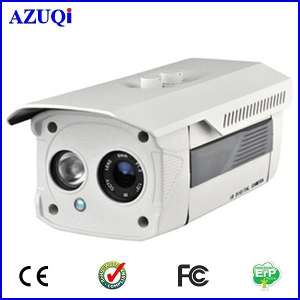 30m ir distanza HD CMOS telecamera a circuito chiuso-CCTV-Id prodotto:60256046484-italian ...