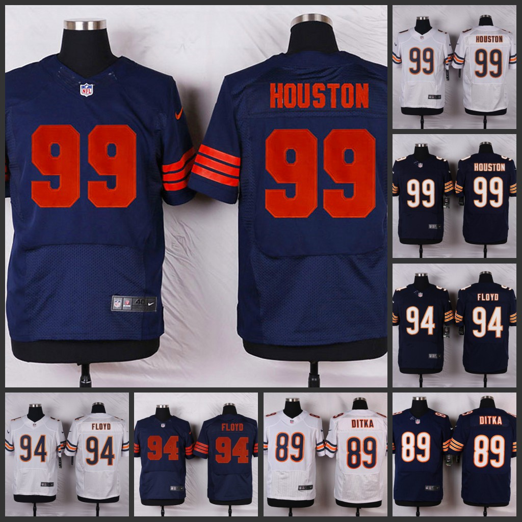 hot sale online 53d97 37d19 nfl Chicago Bears Kyle Long YOUTH Jerseys, Cheap NFL Jerseys ...
