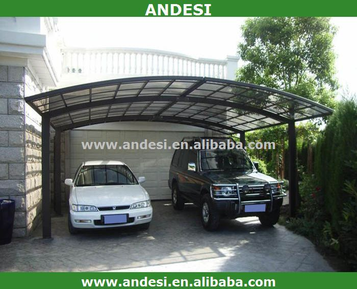 Portable Folding Car Garage, Portable Folding Car Garage Suppliers And  Manufacturers At Alibaba.com