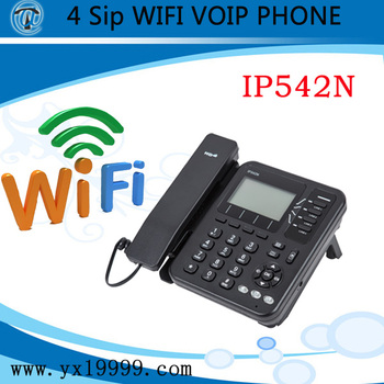 Hot sale low cost 2 line voip phone sip ip phone ip phone for Sips price