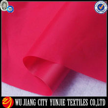 210d oxford polyester tent fabric wholesale/tent fabric lightweight/210d oxford polyester tent luggage fabric