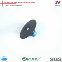 OEM ODM supply of high quality cheap price rubber suction cup factory