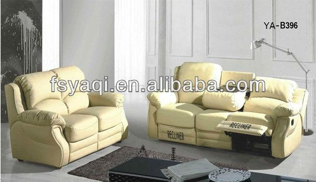 Muebles De China Proveedor Precio Barato Eléctrico Chino Sofá ...