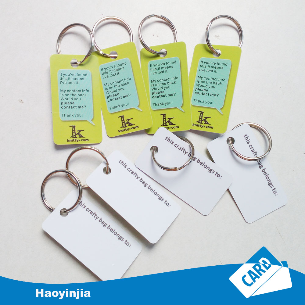Plastic keychain business cards images card design and card template plastic keychain business cards images card design and card template plastic keychain business cards gallery card reheart Gallery