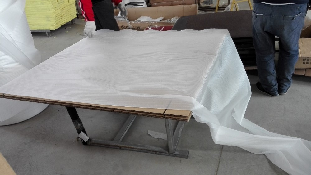 Cheap furniture folding bed bedroom furniture hotel bed for Affordable furniture payment
