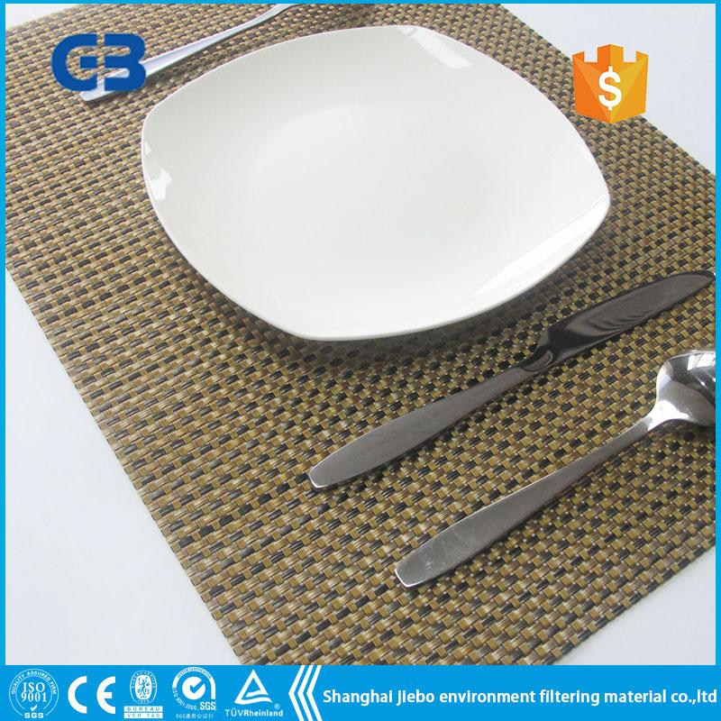 woven vinyl placemats woven vinyl placemats suppliers and at alibabacom