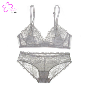 174dfd14de15a Small Size Bra Panty Set