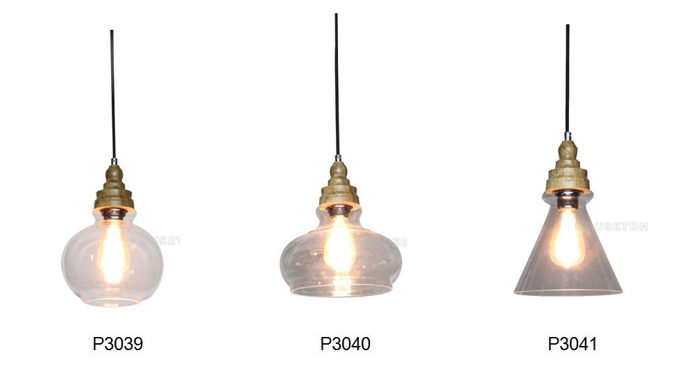 Modern Led Light Lamp Glass Beads For Chandelier,Led Lighting Lamp ...