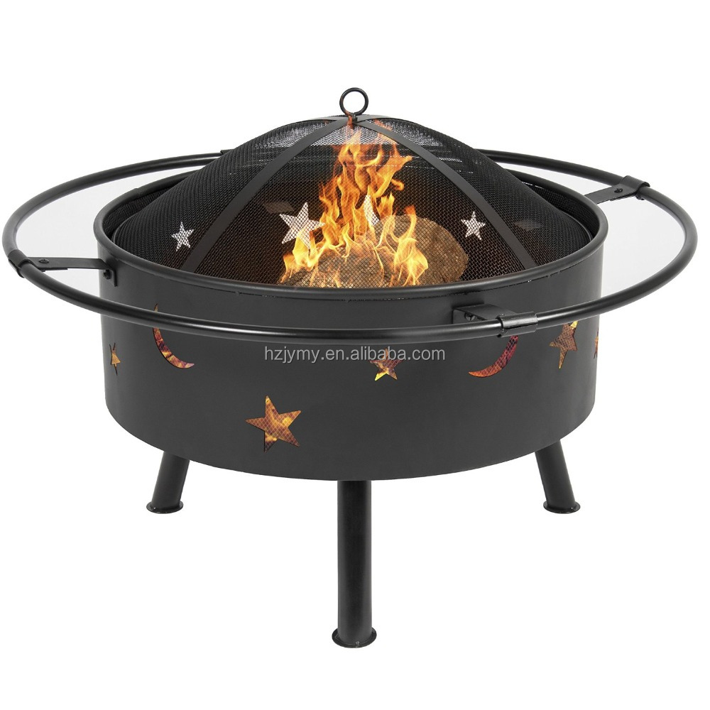 gas hibachi grill gas hibachi grill suppliers and manufacturers