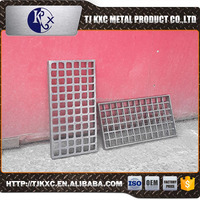 china new design popular iron cast weights