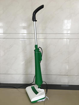industrial steam cleaners and sweeper for sale