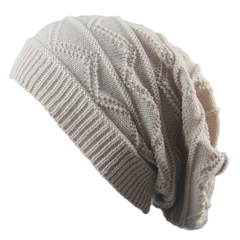 Venta al por mayor gorros de lana para niños patrones-Compre online ...